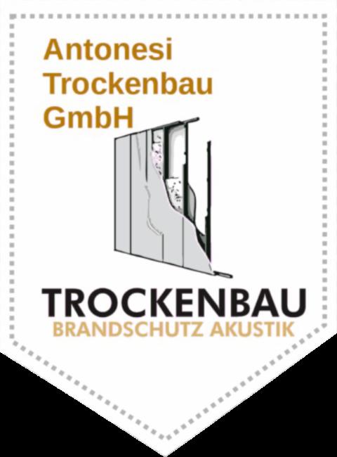 Antonesi Trockenbau | Akustik | Brandschutz | Hatzenbühl